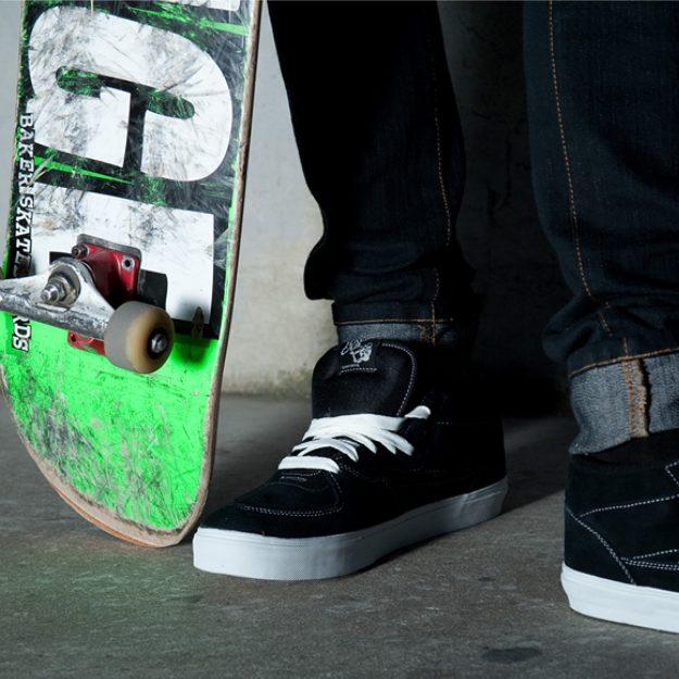 ASOS.com Street & Skate