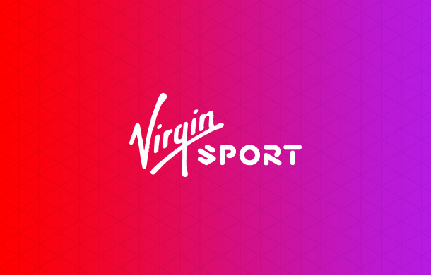 Case Study: Virgin Sport